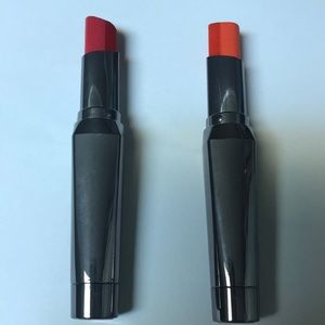 Benefit they're real lipstick